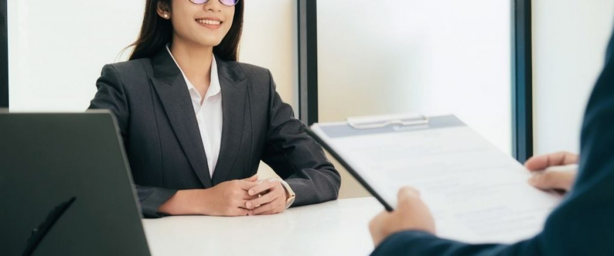 Protected: How do I identify someone's Style during an interview?