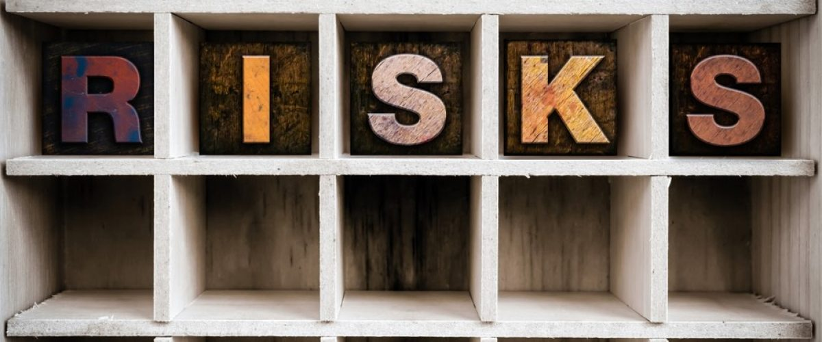 Risk Mindset of an Entrepreneur